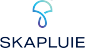 Senior SEO Specialist at Skapluie