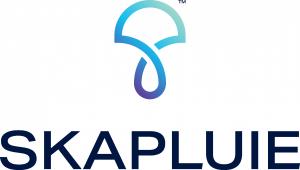 Skapluie Logo