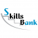 Jobs and Careers at Skills Bank Egypt