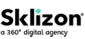 Social Media Specialist at Sklizon