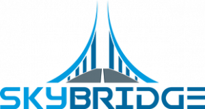 Sky Bridge Logo