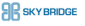 Senior Sales Executive - Real Estate at Sky Bridge