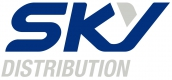 Jobs and Careers at Sky Distribution Egypt