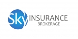 Jobs and Careers at Sky Insurance Brokerage Egypt