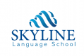 Jobs and Careers at Sky Line School Egypt