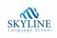 School Principal at Sky Line School