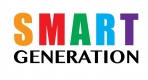Jobs and Careers at Smart Generation School Egypt