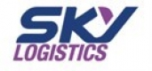 Jobs and Careers at Sky logistics Egypt