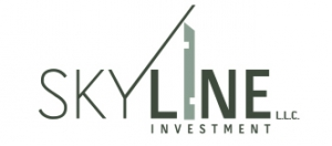 Skyline investment Logo