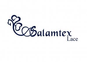 Slamtex  Logo