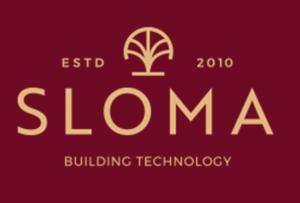 Sloma Logo