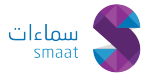 Jobs and Careers at Smaat Egypt