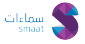 Senior UI/UX Designer at Smaat