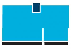 Smaris Logo