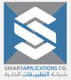 Jobs and Careers at Smart Apllications Egypt