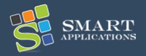 Smart Apps Logo