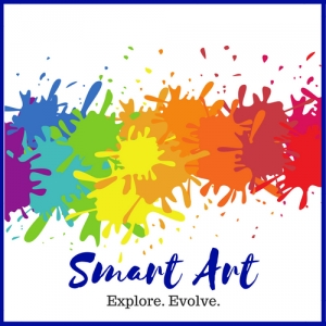 Jobs and Careers at Smart Art, Egypt | WUZZUF