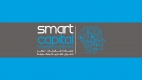 Jobs and Careers at Smart Capital Egypt