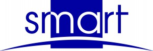 Smart Contracting & Trading Logo