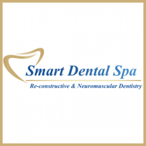 Smart Dental Logo