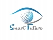 Jobs and Careers at Smart Future  Egypt