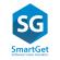 Outdoor Sales Representative at Smart Get