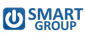 Sales Engineer at Smart Group