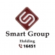 Jobs and Careers at Smart Group Egypt