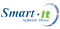 Technical Software Sales Representative at Smart IT Business