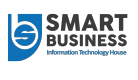 Jobs and Careers at Smart IT Business Egypt