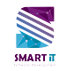 Jobs and Careers at Smart IT Egypt