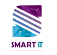 Web Designer (UI/UX) at Smart IT