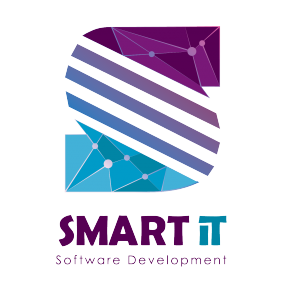 Jobs and Careers at Smart IT, Egypt | WUZZUF