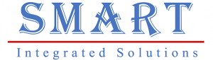 Smart Integrated Solutions Logo