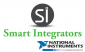 SDR Technical Support Engineer at Smart Integrators