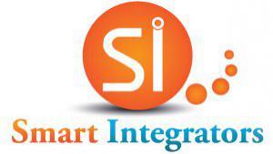 Smart Integrators Logo