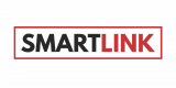 Jobs and Careers at Smart Link Egypt