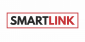 Front End Developer at Smart Link