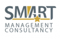 Jobs and Careers at Smart Management Consultancy  Egypt