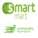 Data Entry Clerk at Smart Mart
