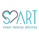 Jobs and Careers at Smart Medical Services Egypt