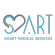 Senior Data Science Specialist at Smart Medical Services