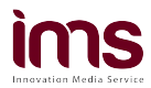 Jobs and Careers at Innovation Media service Egypt