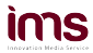 Social Media Specialist at Innovation Media service