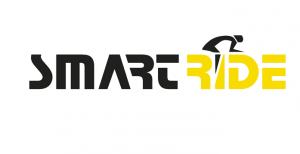 Smart Ride Logo