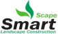 Technical Office Engineer Manager at Smart Scape
