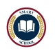 Jobs and Careers at Smart School Egypt