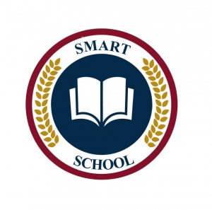 Smart School Logo