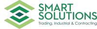 Jobs and Careers at Smart Solutions Egypt