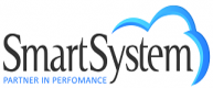 Jobs and Careers at Smart System Egypt
